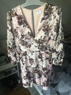 SHEIKE Dress 6