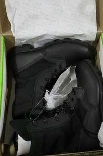 Army Boots US Size 7