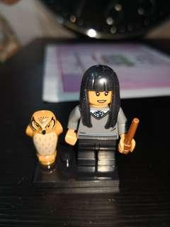 Lego Harry Potter Minifigurine #7