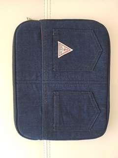 Guess Ipad case, Original