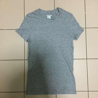 Monki Tshirt
