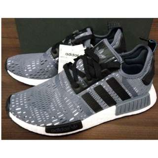 9efcf48d3 Adidas NMD R1 Footlocker Exclusive Limited Edt.