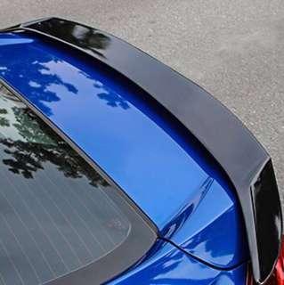 Honda Civic FC Spoiler