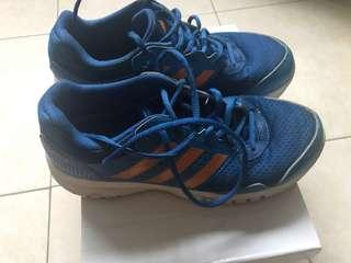 Adidas boys shoes