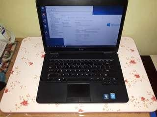 LAPTOP DELL MURAH GRAPHIC CARD