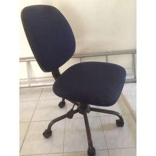 Children Kids Computer Office Chair