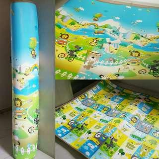 Baby Playmat Play Mat