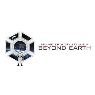 🚚 (Retail $85) Sid Meier's Civilization®: Beyond Earth™ - The Collection STEAM KEY