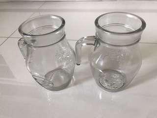 BN Pitcher/Jar/Vase
