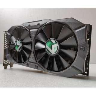 GTX 1060 6GB MAXSUN