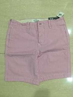 A&F Short size 28