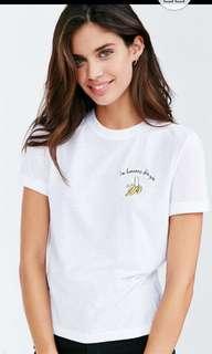 🍌🍌I'm BANANAS for YOU shirt