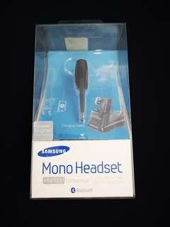 Samsung HM7000 mono earpiece