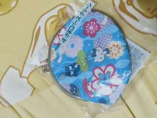Sanrio Hello Kitty Kuji prize 4 - Coin Purse