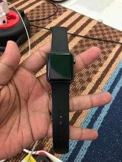 iWatch 1 38Mm