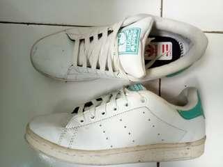 Adidas stan smith uk.37