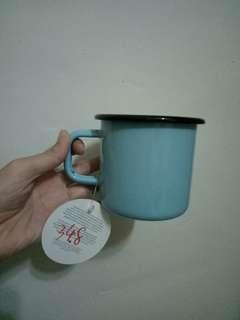 🚚 muurla 琺瑯杯