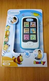 Cotoons Smartphone Asst