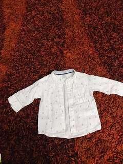 (ORIGINAL) H&M shirt
