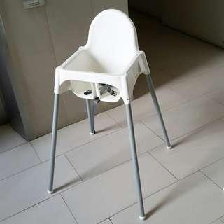 IKEA Baby Chair Antilop