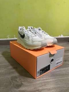 (RETAIL) Nike FOG Fear Of God Skylon White