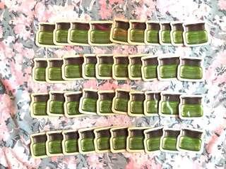 Green Tea Seed Eye Cream