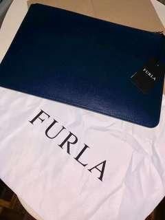 Furla Men Document Holder (Limited Offer until 3rd January)