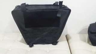 Fiido center bag