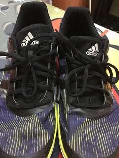 Adidas Running Shoes #new99