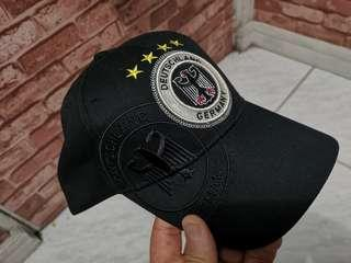 Original German Cap