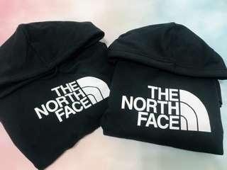 🚚 The North Face北臉帽T