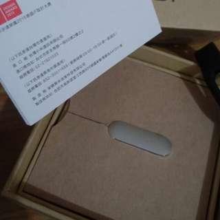 🚚 小米運動手環MI