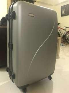 Mint 70L Eminent Hard Luggage