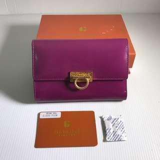 Dompet wanita Gobelini