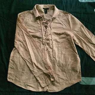 forever 21 shirt #NEW99
