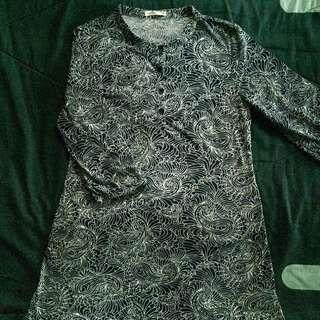 blouse #NEW99