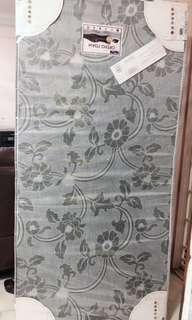 New Single Mattress 4 Inches - Free delivery