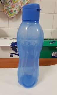 Tupperware Water bottle