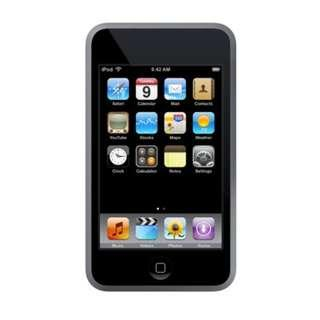 iPod Touch 1 8GB