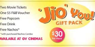 movie voucher   Android Phones   Carousell Singapore