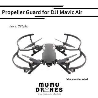 Propeller Guard for DJI Mavic Air