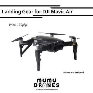 Landing Gear for DJI Mavic Air