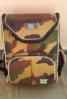Preloved POP Kids School Bag