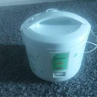 #NEW99 rice cooker big