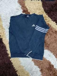 #NEW Adidas Sweatshirt
