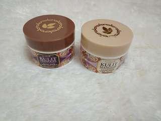 Pelembab Roro Mendut original (day n night cream)