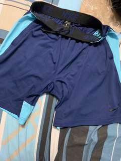 Nike Shorts [Original] #NEW99