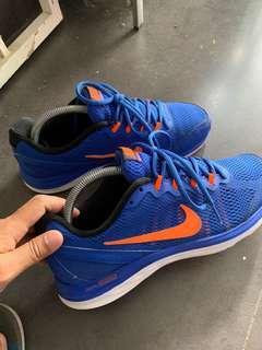 Nike Dual Fusion Run 3 [Original] #NEW99
