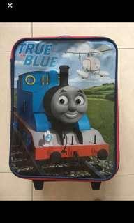 Luggage(Thomas the Train)