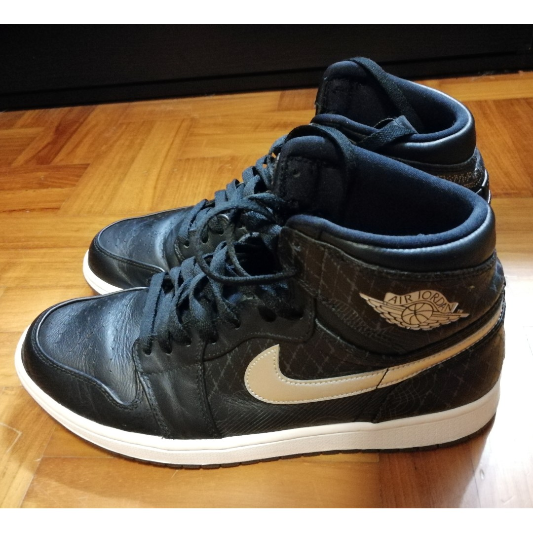 best website designer fashion lower price with 【2ND ITEM 50%OFF】Nike Air Jordan 1 Retro High 'Passport ...